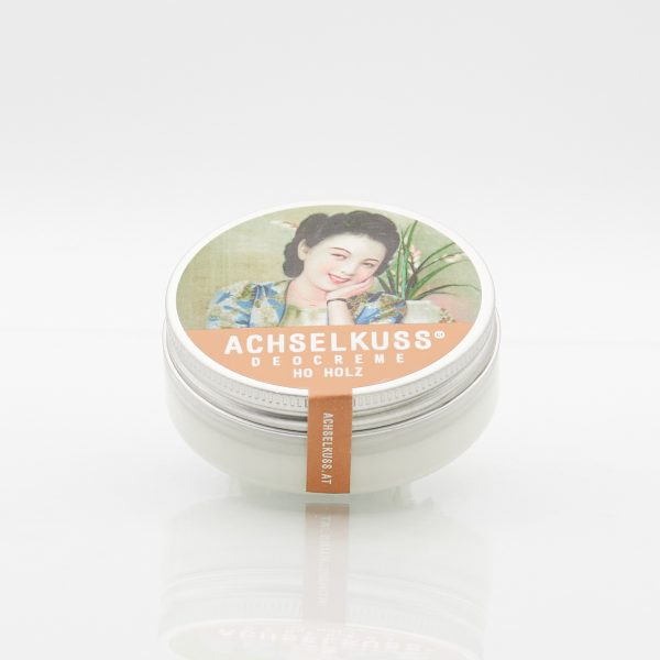 Art of Cosmetic Achselkuss Ho-Holz